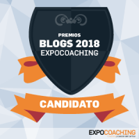 Candidato blog Expocoaching